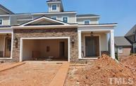 2309 Carriage Oaks Drive Raleigh NC, 27614
