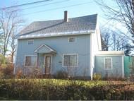 48 High Street West Stewartstown NH, 03597