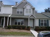 2237 Preakness Court Charlotte NC, 28273