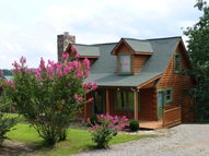 1057 Staghorn Rd Purlear NC, 28665