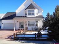 325 Colonial Way Montrose CO, 81401