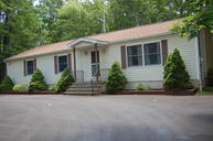 802 Rowel Court Lords Valley PA, 18428