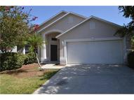 1948 Southern Dunes Boulevard Haines City FL, 33844