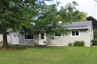 944 London St Menasha WI, 54952