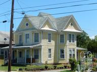 264 N Somerset Ave Crisfield MD, 21817