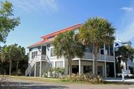 111 Harbor Key Saint Helena Island SC, 29920