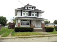 410 East North Street West Union OH, 45693
