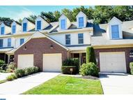306 Berkshire Way Marlton NJ, 08053
