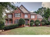 515 Glynn Meadow Lane Roswell GA, 30075