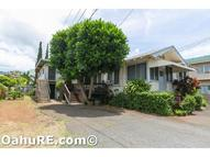 2848 Winam Avenue Honolulu HI, 96816