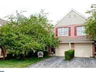 17 Willow Ct Downingtown PA, 19335