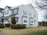 2 Glen Forest Rd Mount Laurel NJ, 08054