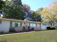 78 Bussey Road Wheelersburg OH, 45694