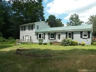 32891 Hwy 49 None New London NC, 28127