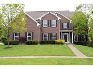 5556 Squires Gate Drive Mason OH, 45040