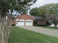 208 Saura Court King NC, 27021