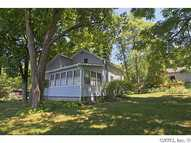 4301 Carrs Cove Drive Union Springs NY, 13160