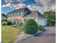 10 Meer Dr Feasterville Trevose PA, 19053
