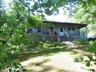 200 Bay Hill Rd Northfield NH, 03276