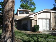 533 Brown Pelican Drive Daytona Beach FL, 32119