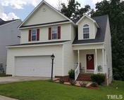 1912 Red Quartz Drive Raleigh NC, 27610