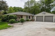 12919 Royal Orchard Dr Story City IA, 50248
