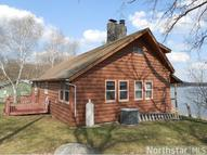 32115 Foxtail Drive Swanville MN, 56382