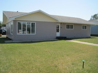 421 2nd St Nw Linton ND, 58552