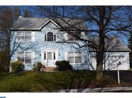 390 Stonyhill Dr Chalfont PA, 18914