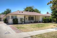 615 West Harvard Avenue Fresno CA, 93705