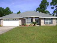 9648 Parker Lake Circle Navarre FL, 32566