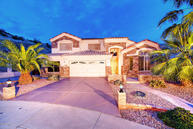 522 E Hiddenview Drive Phoenix AZ, 85048