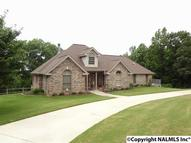 450 Bell Point Road Laceys Spring AL, 35754