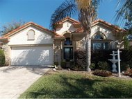 1701 N Shadowview Path Hernando FL, 34442