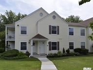 128 Fairview Cir Middle Island NY, 11953
