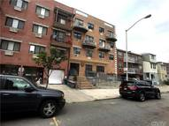 40-40 68th St 1a Woodside NY, 11377