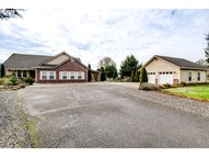 78376 Meadow Park Dr Cottage Grove OR, 97424