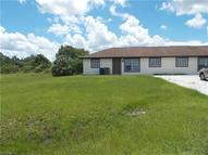 2456/2458 Daniel Ave N Lehigh Acres FL, 33971
