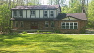 24 Whippoorwill Place Beckley WV, 25801