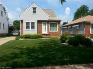 5604 East 141st St Maple Heights OH, 44137