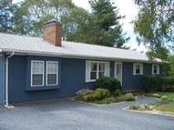 148 Edgewater Drive West End NC, 27376