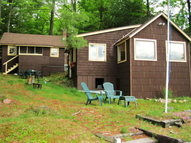 107 Little Wolf North Tupper Lake NY, 12986