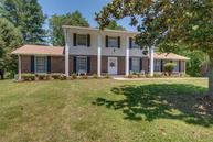 8106 Wikle Rd E Brentwood TN, 37027