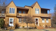 13 Glenwood Townhouse Rd Round Top NY, 12473