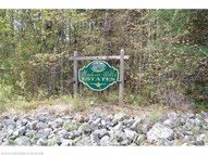 Lot #8 Echo Valley Dr Poland ME, 04274