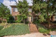 616 Mountain Laurel Ct Hoover AL, 35244