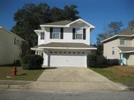 6362 Cottage Woods Dr Milton FL, 32570