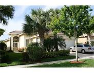 9740 Egret Chase Lane West Palm Beach FL, 33411