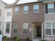 4465 Middletown Drive Wake Forest NC, 27587