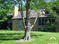 1670 N 600 Rd Baldwin City KS, 66006